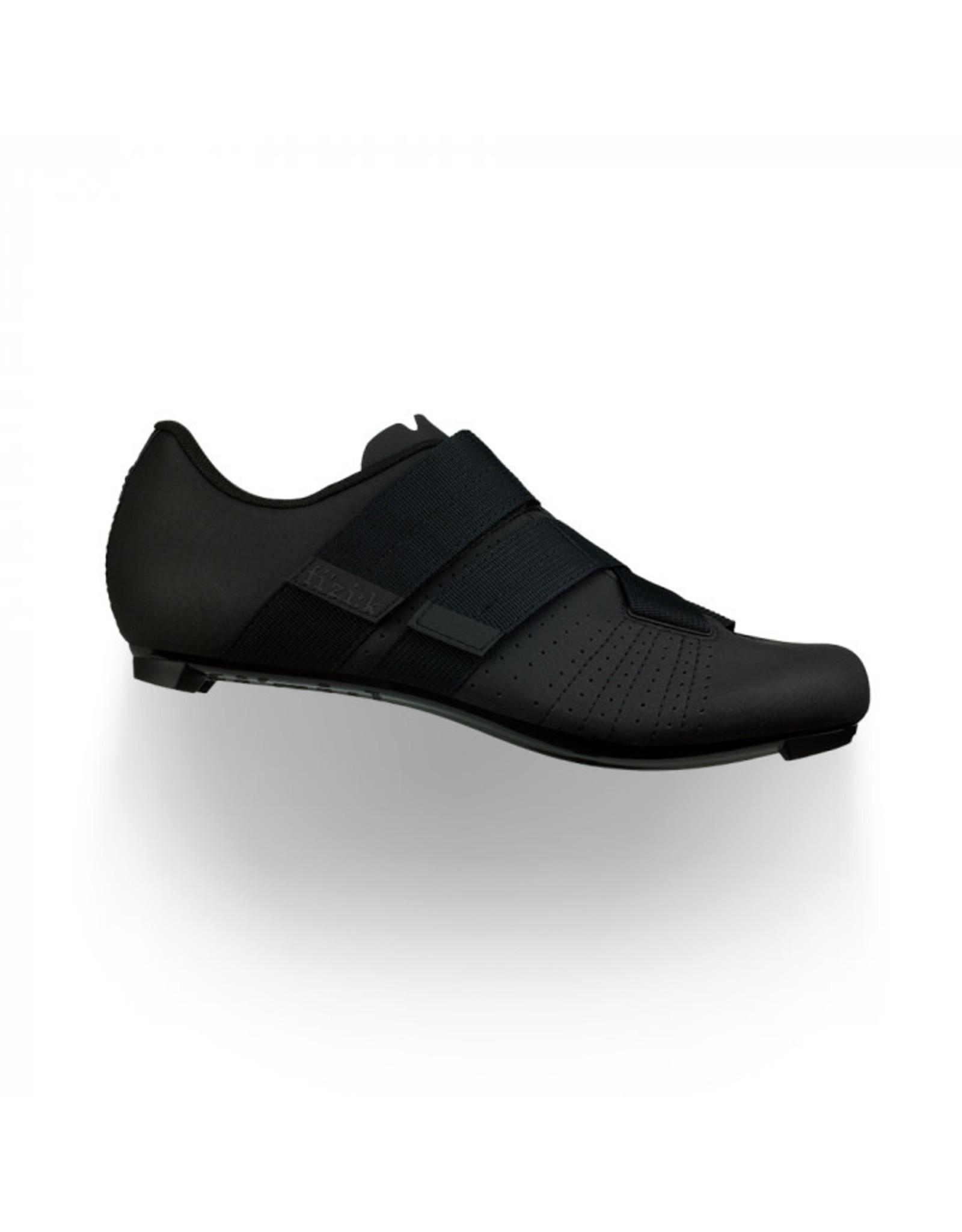 Fizik Chaussures vélo de route Fizik Tempo powerstrap R5