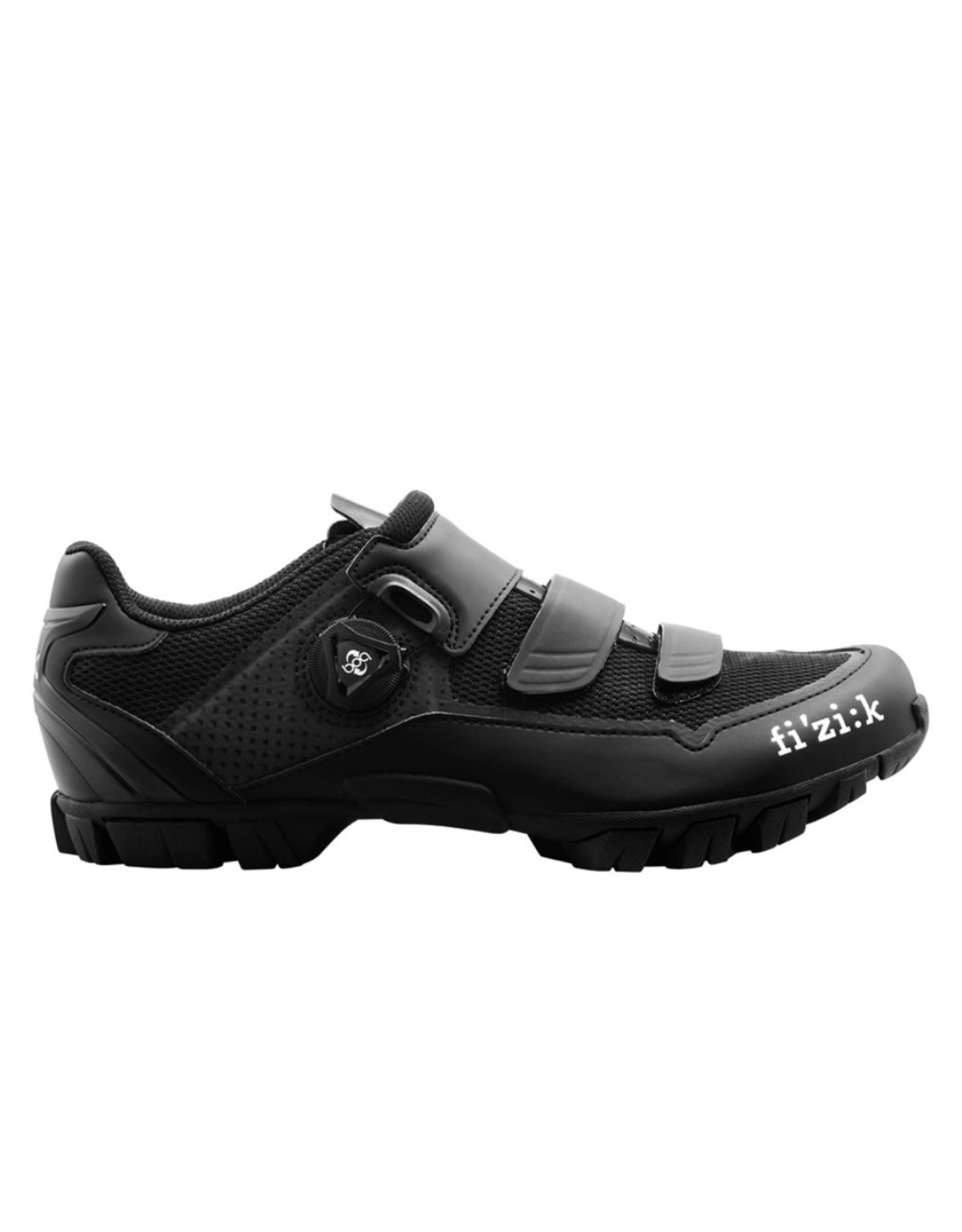 Fizik Chaussures vélo de route fizik X-ROAD M6