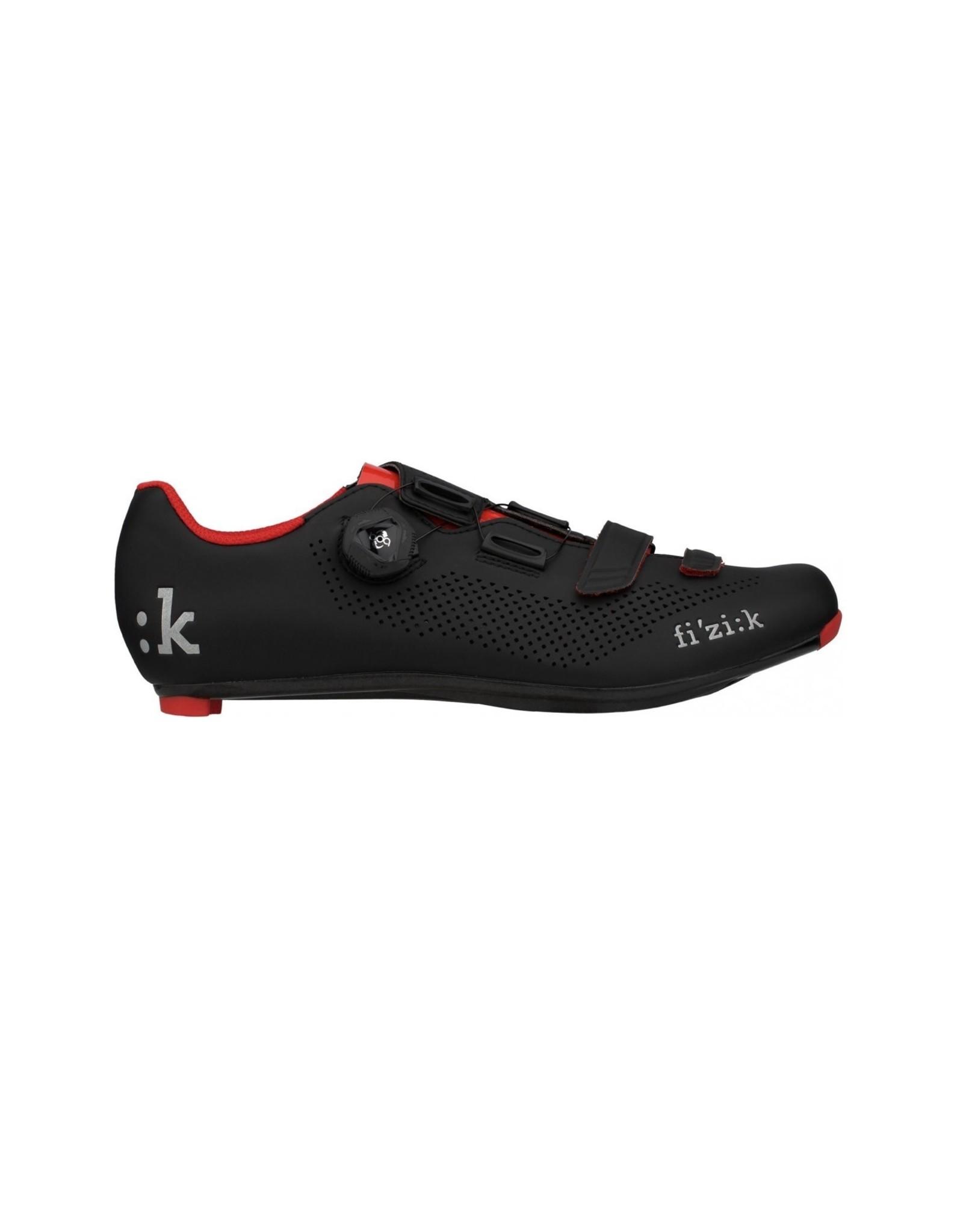 Fizik Chaussures vélo de route Fizik R4