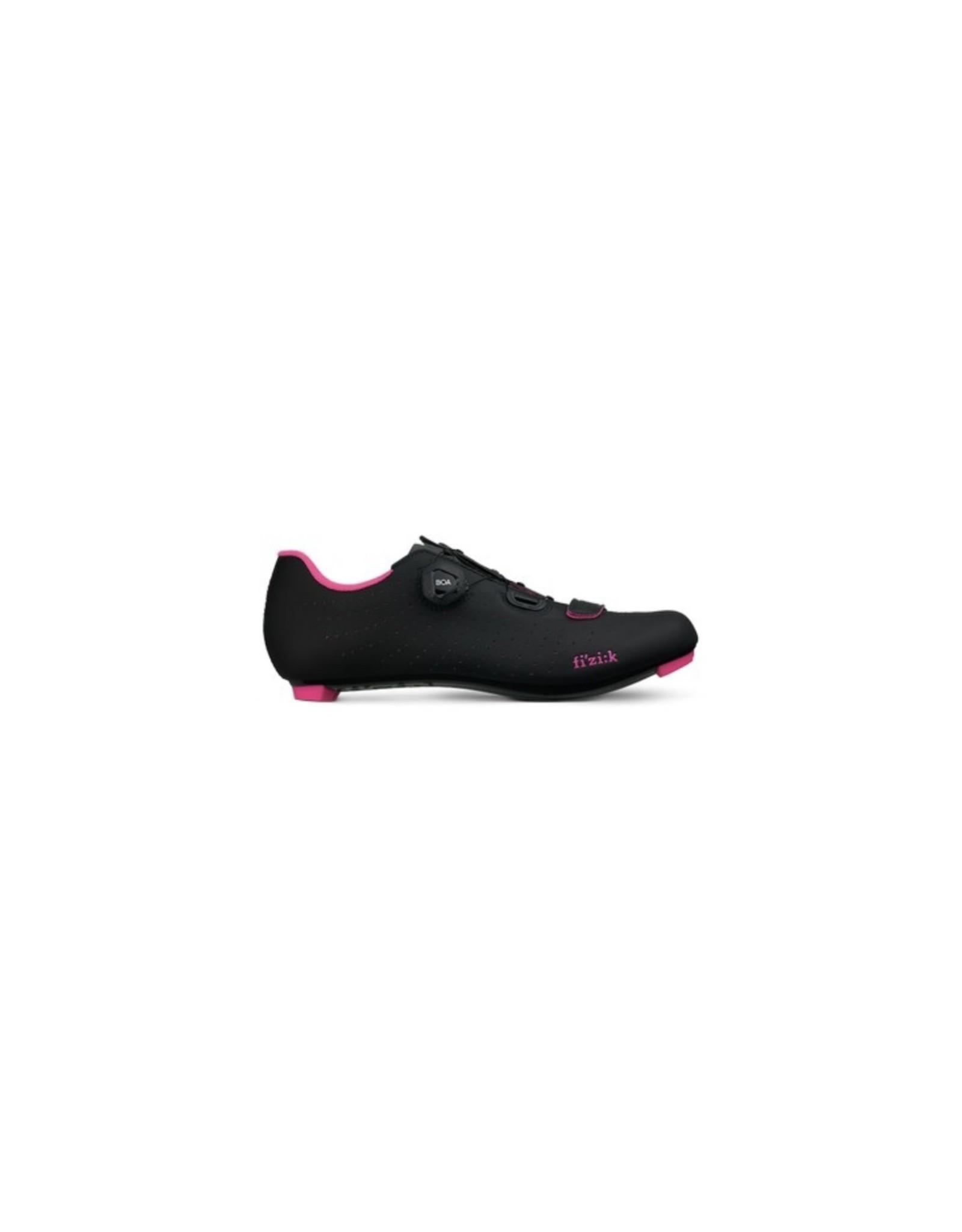 Fizik Chaussures vélo de route Fizik Tempo Overcurve R5 pour femmes