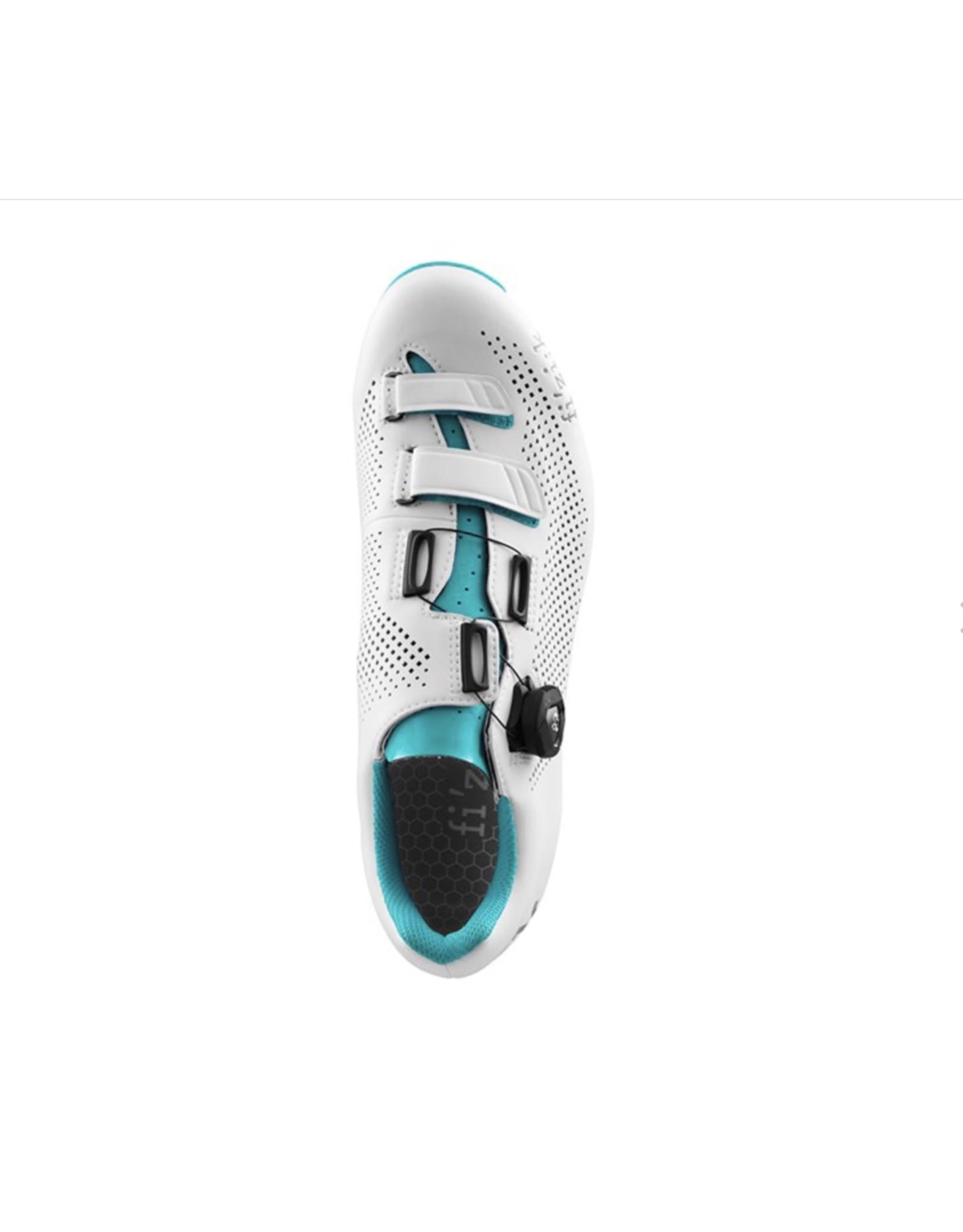 Fizik Chaussures vélo de route Fizik R4 pour femmes