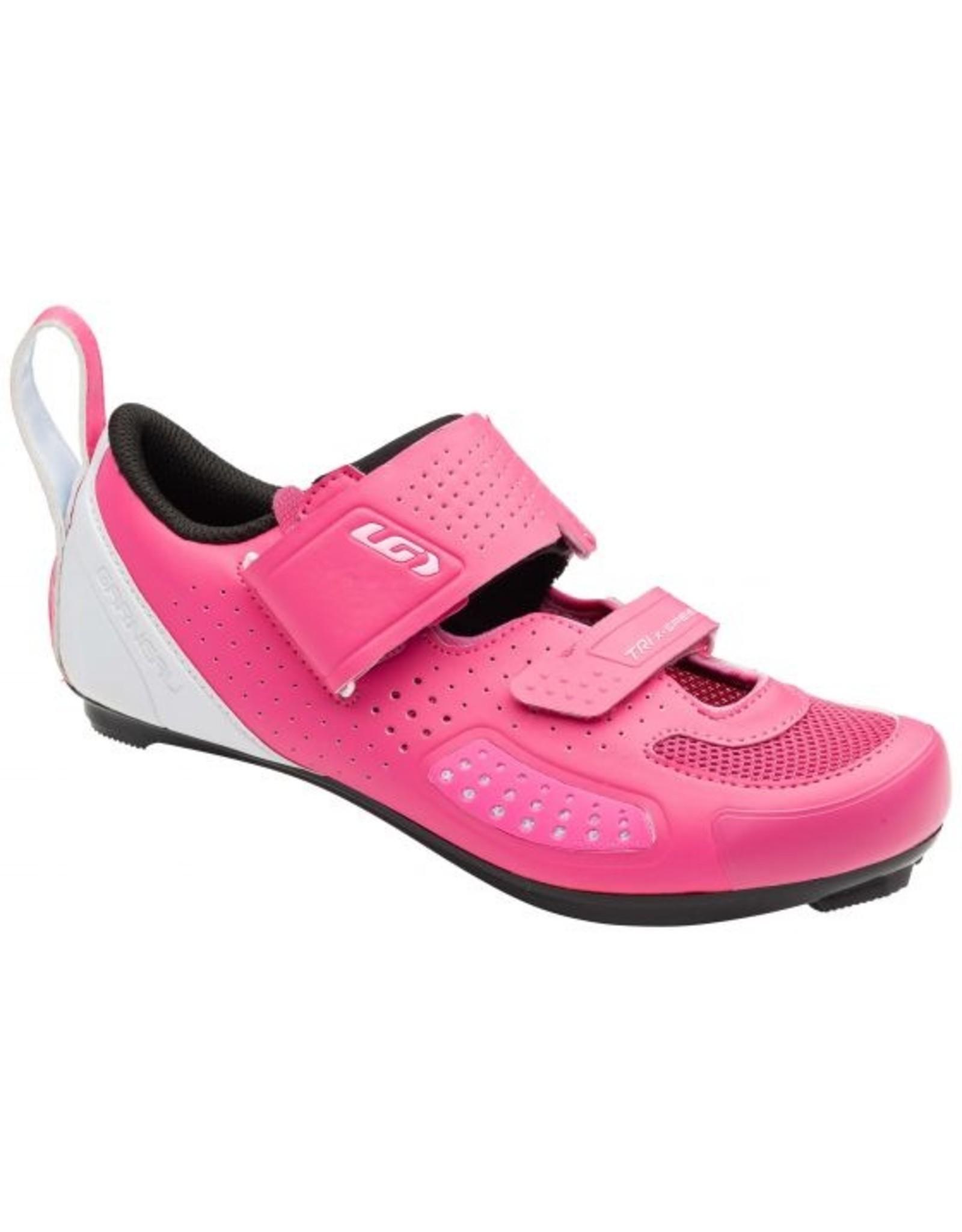 Chaussures de triathlon Tri X-Speed IV pour femmes