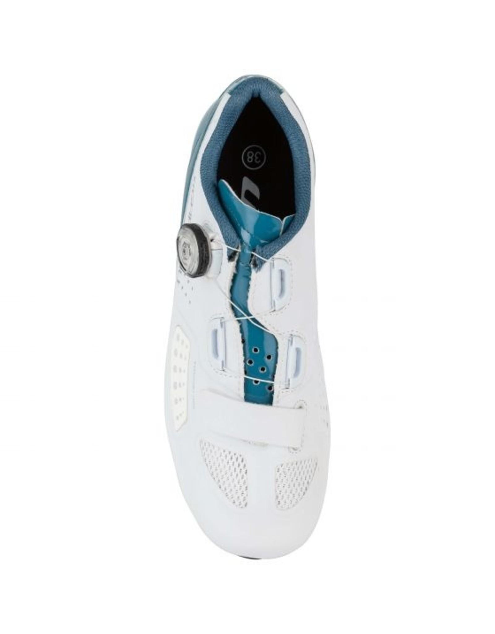 Chaussures Garneau de route Ruby II pour femmes