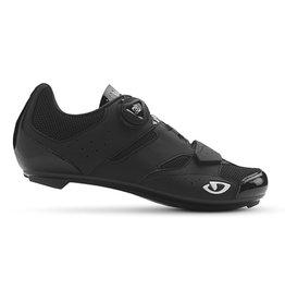 Giro Chaussures Giro de route Savix pour femmes