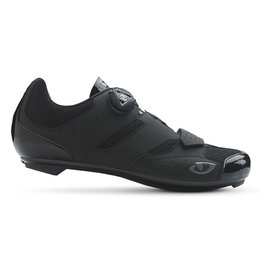 Giro Chaussures Giro de route Savix
