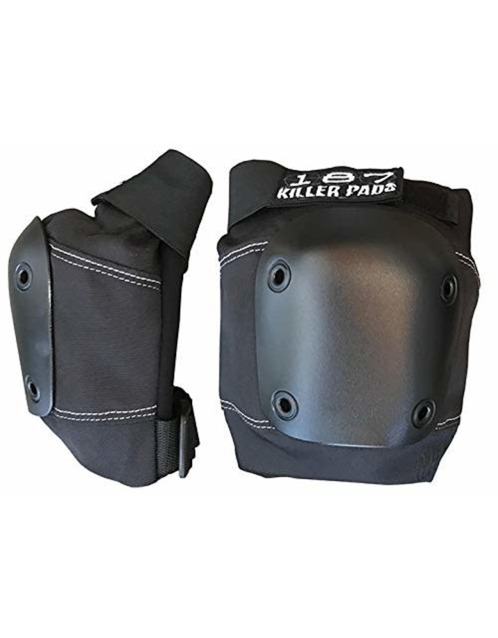 187 killer pads Protection pour genoux 187 killer pads