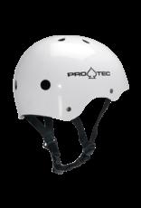 Pro-Tec Casque Pro-Tec Classic
