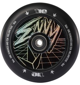 Envy Roue Envy Hollow Core Classic Hologram 110mm