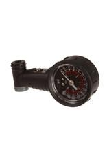 Manomètre Evo à double valve