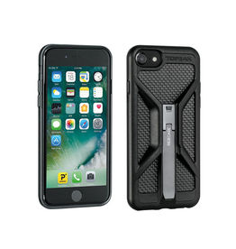 Topeak Case et support Topeak Ridecase pour iphone 6/6s