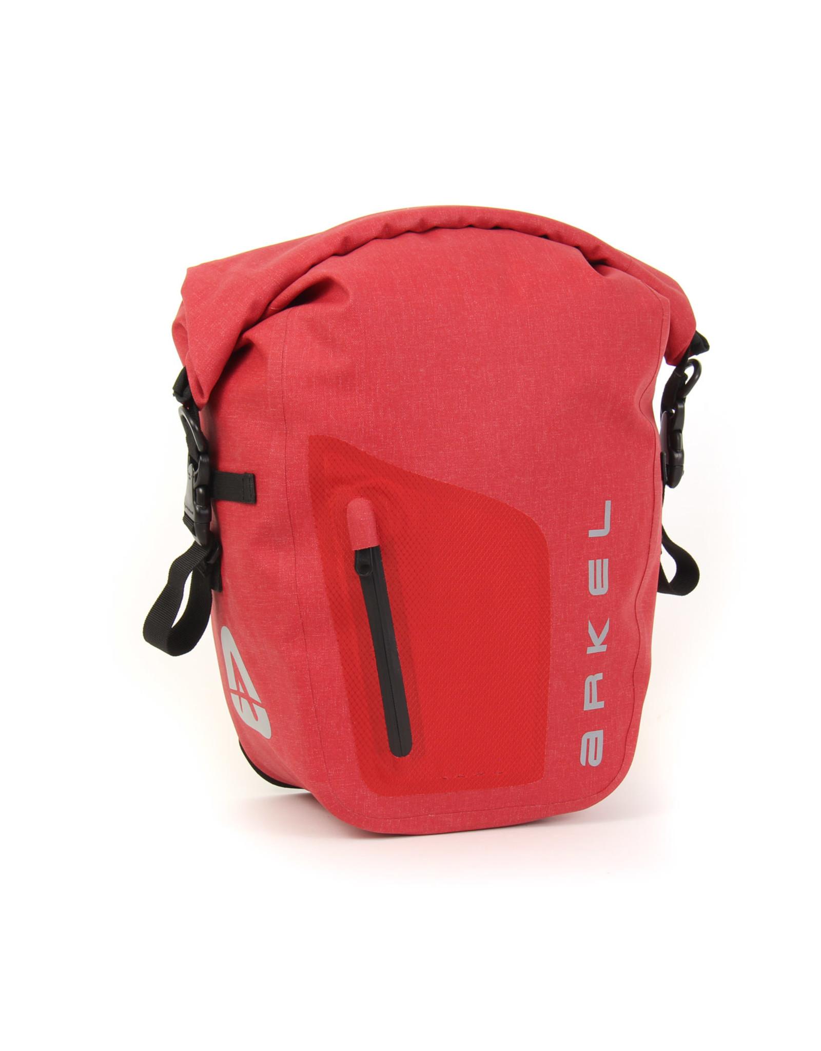 Arkel Sacoche pour porte-bagage Arkel Orca 25