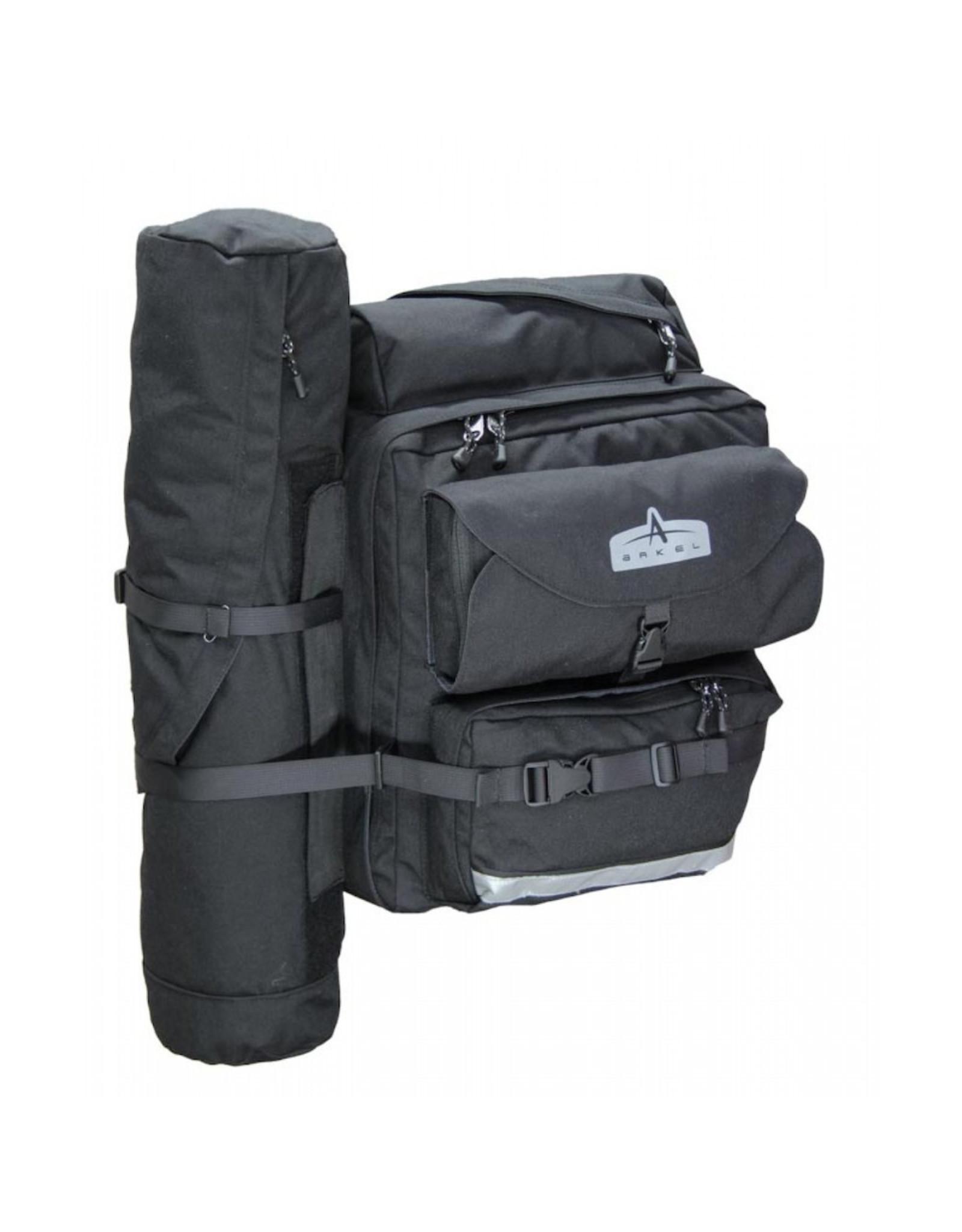 Arkel Sac pour porte-bagage Arkel Grand Touring GT-54