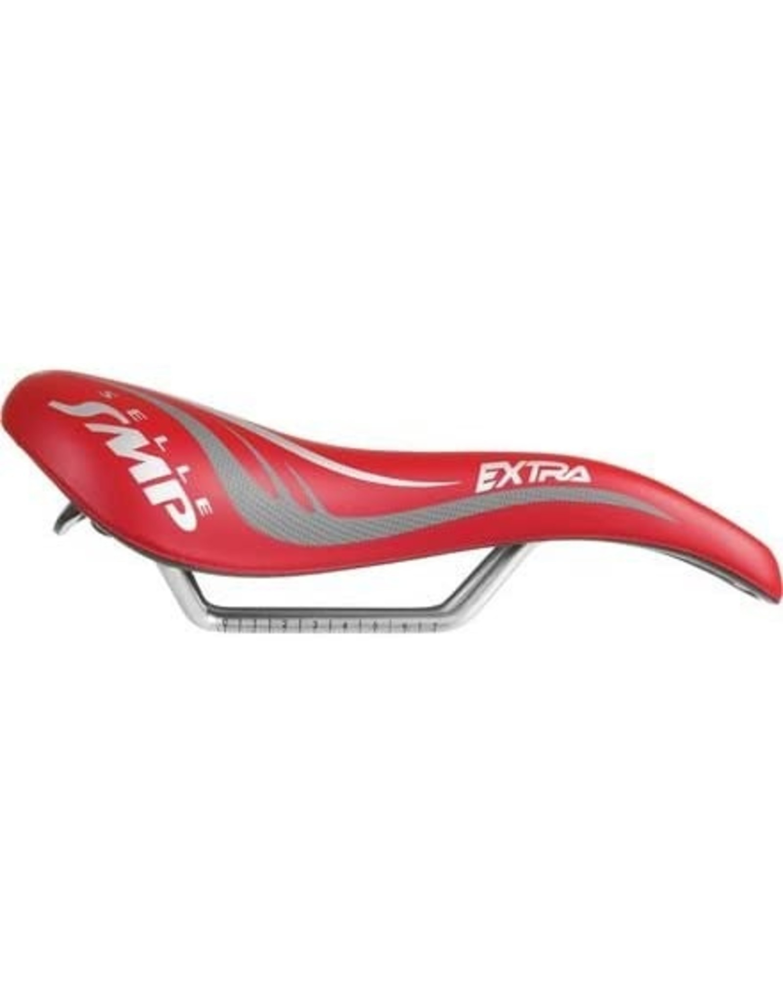 SMP Selle SMP Extra Rossa