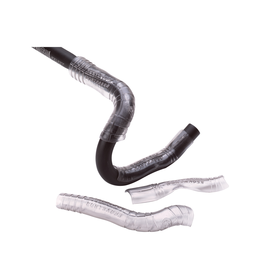 Bontrager Rembourrage de cintre en gel Bontrager IsoZone