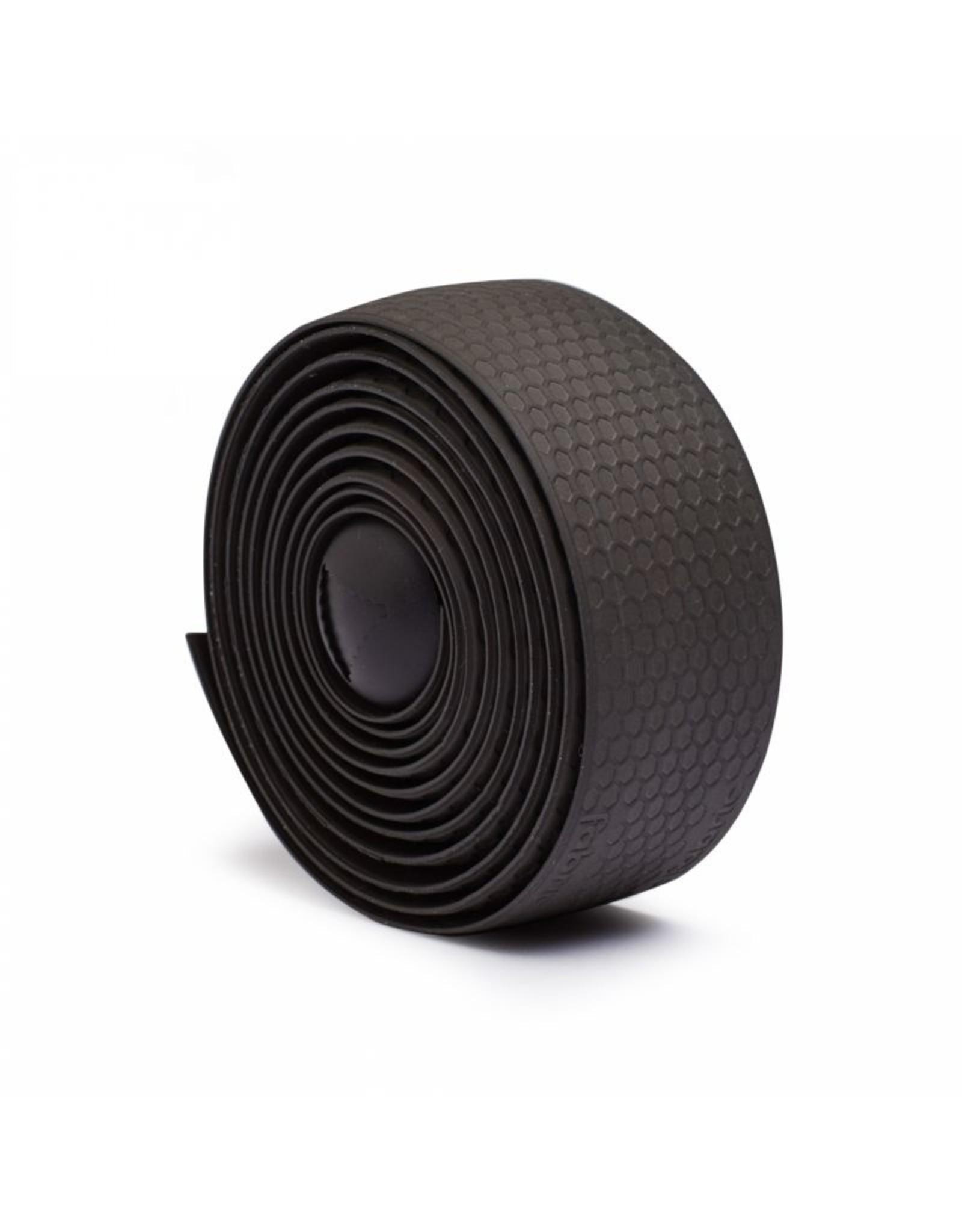 Fabric Ruban de guidon Fabric Silicone tape