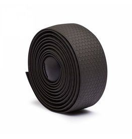 Fabric Ruban de guidon Fabric Silicone tape