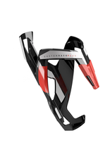 Elite Porte-bidon Elite Costom Race Plus