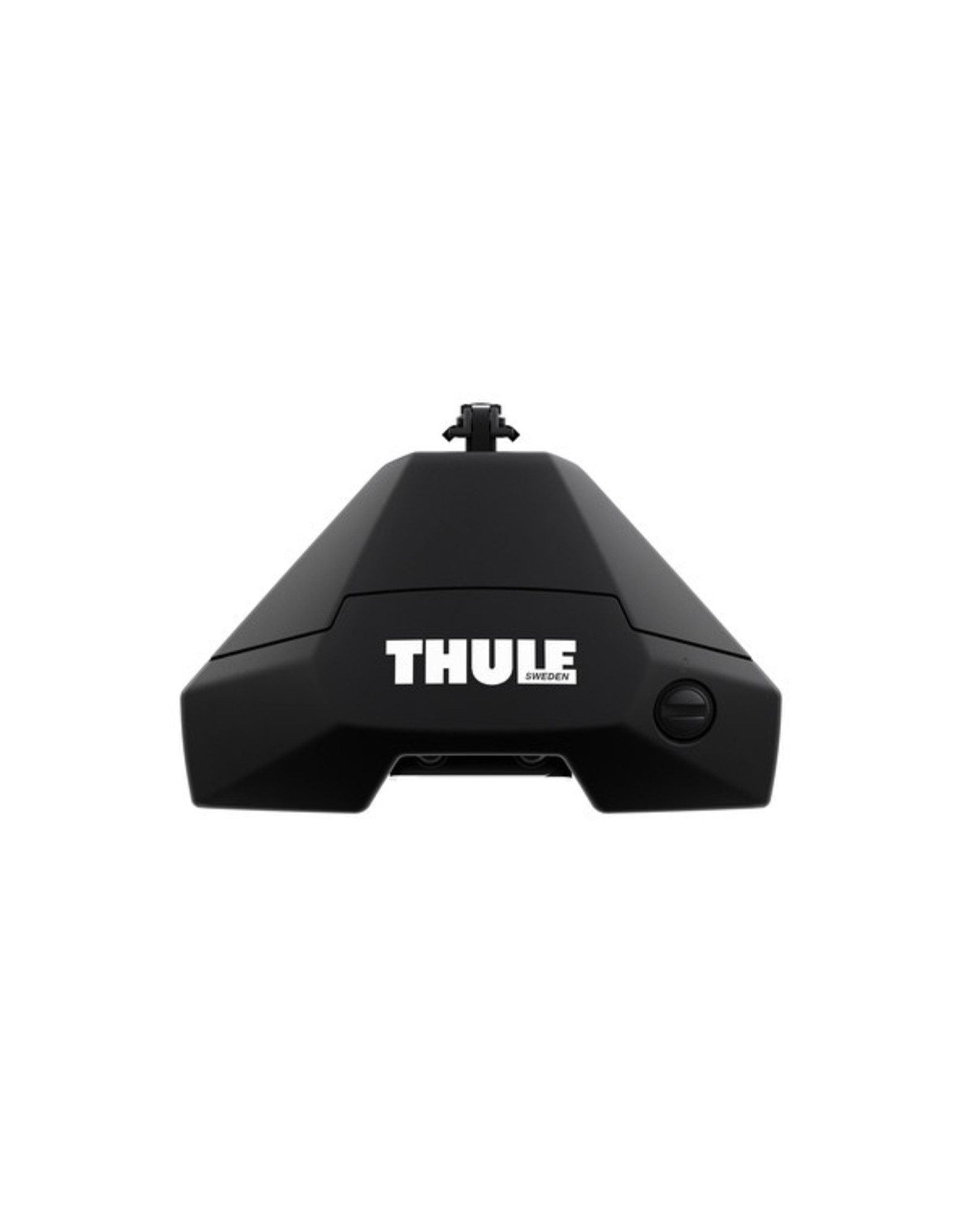 Thule Evo Clamp Thule