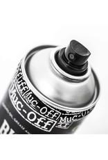 Muc-Off Dégraisseur Bio Muc-Off 500 ml