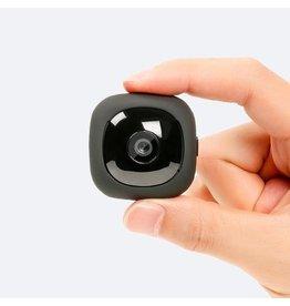 Caméra Pocket-1080 HD sport
