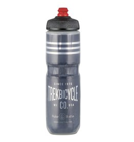 Polar Bouteille Polar Breakaway Insulated Trek Co. 24Oz