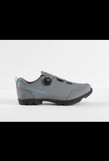 Bontrager Chaussure de VTT Bontrager Evoke BOA