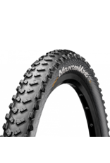 Continental MTN KING 29 X 2.3 WIRE PERFORMANCE