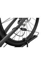 Thule Porte-vélo de toit Thule  FastRide
