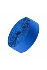 Bontrager Ruban Bontrager Gel Cork Waterloo Blue