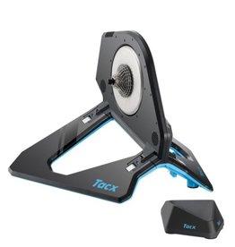 Tacx Base d'entrainement Tacx Neo 2T