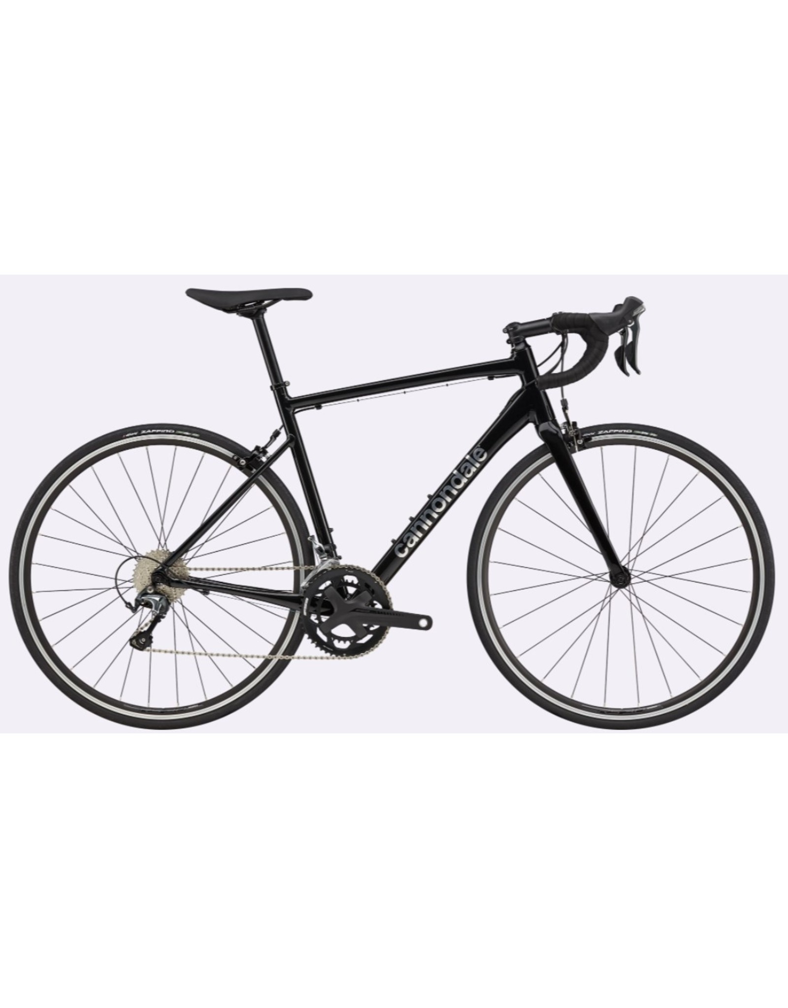 Cannondale Cannondale Optimo 2