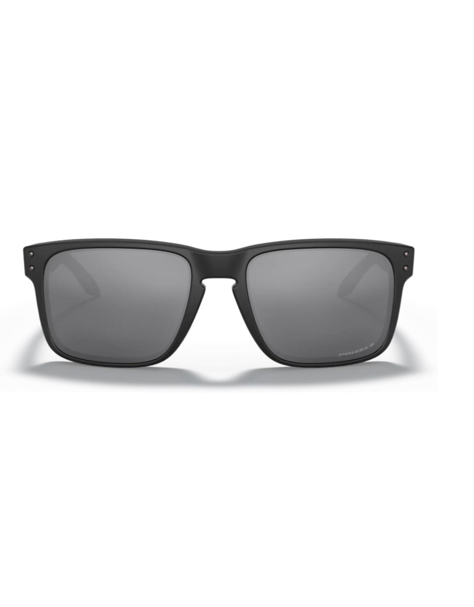 Oakley Lunette Oakley Holbrook XL Prizm Polarized