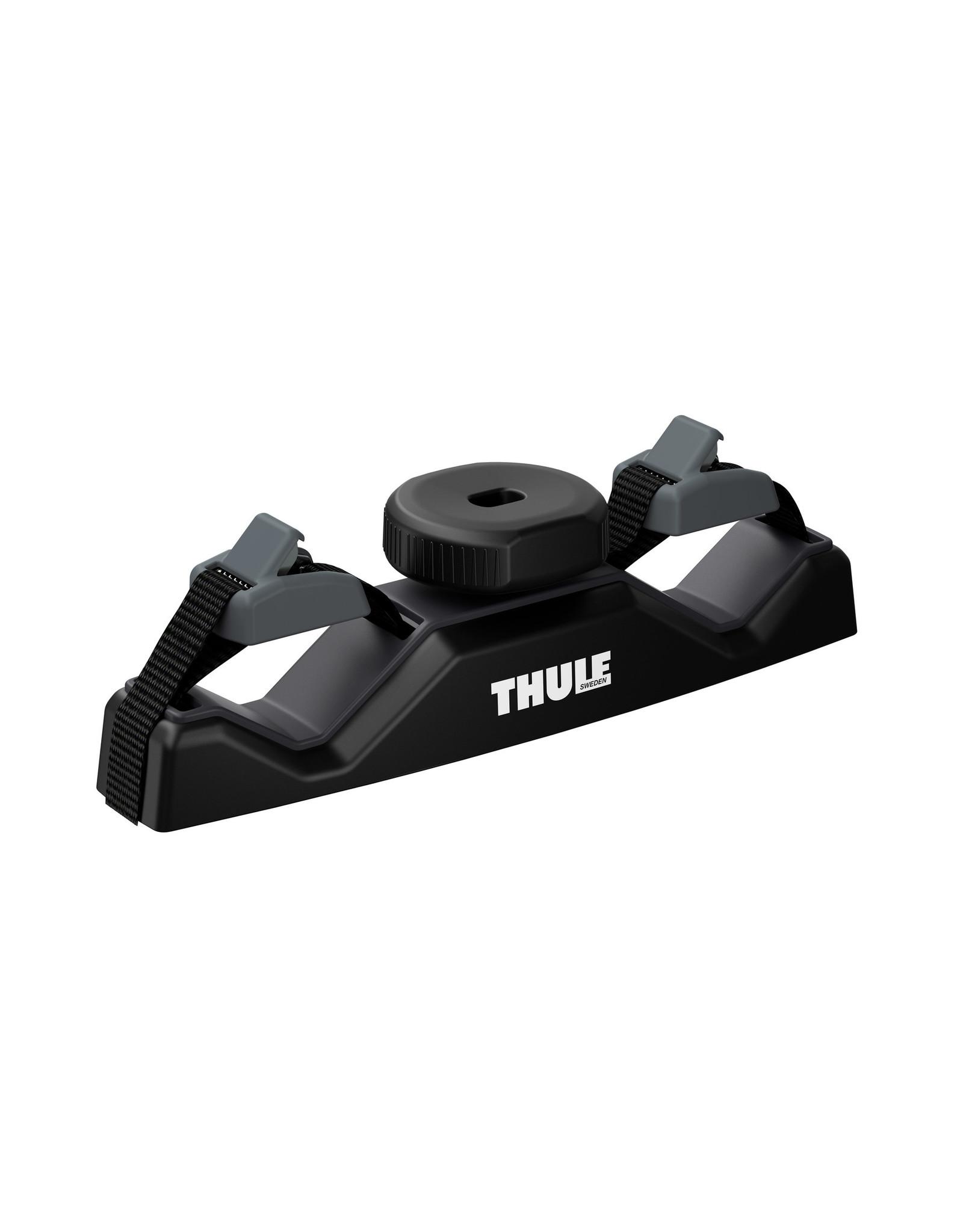 Thule Porte-pagaies Thule JawGrip