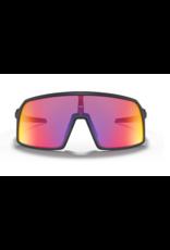 Oakley Lunette Oakley Sutro S Prizm