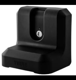 Thule Adapteur d'auvent Thule HideAway