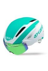 Giro Casque de vélo Giro Air Attack shield