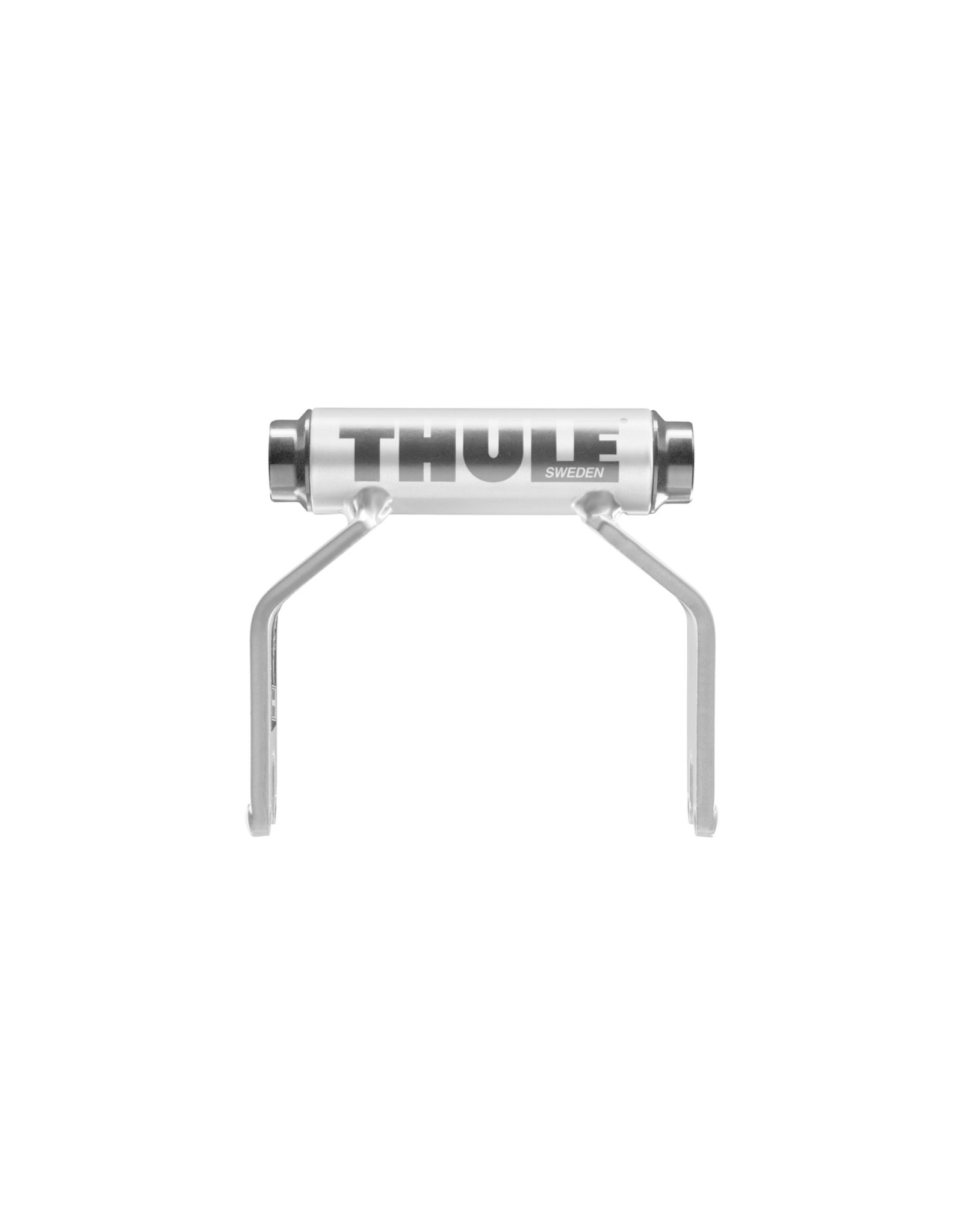Thule Adapteur Thule pour Thru-Axle
