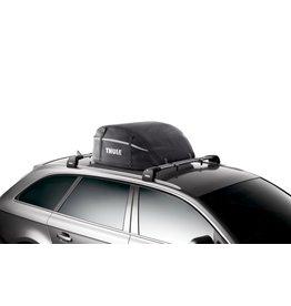 Porte-sac à bagages de toit Thule