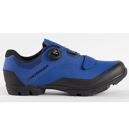 Bontrager Chaussures Bontrager MTB Foray 2021