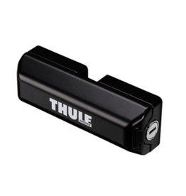 Thule Serrure pour van Thule