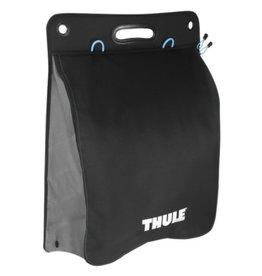 Thule Organiseur de souliers Thule