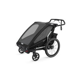 Chariot Thule Sport 2