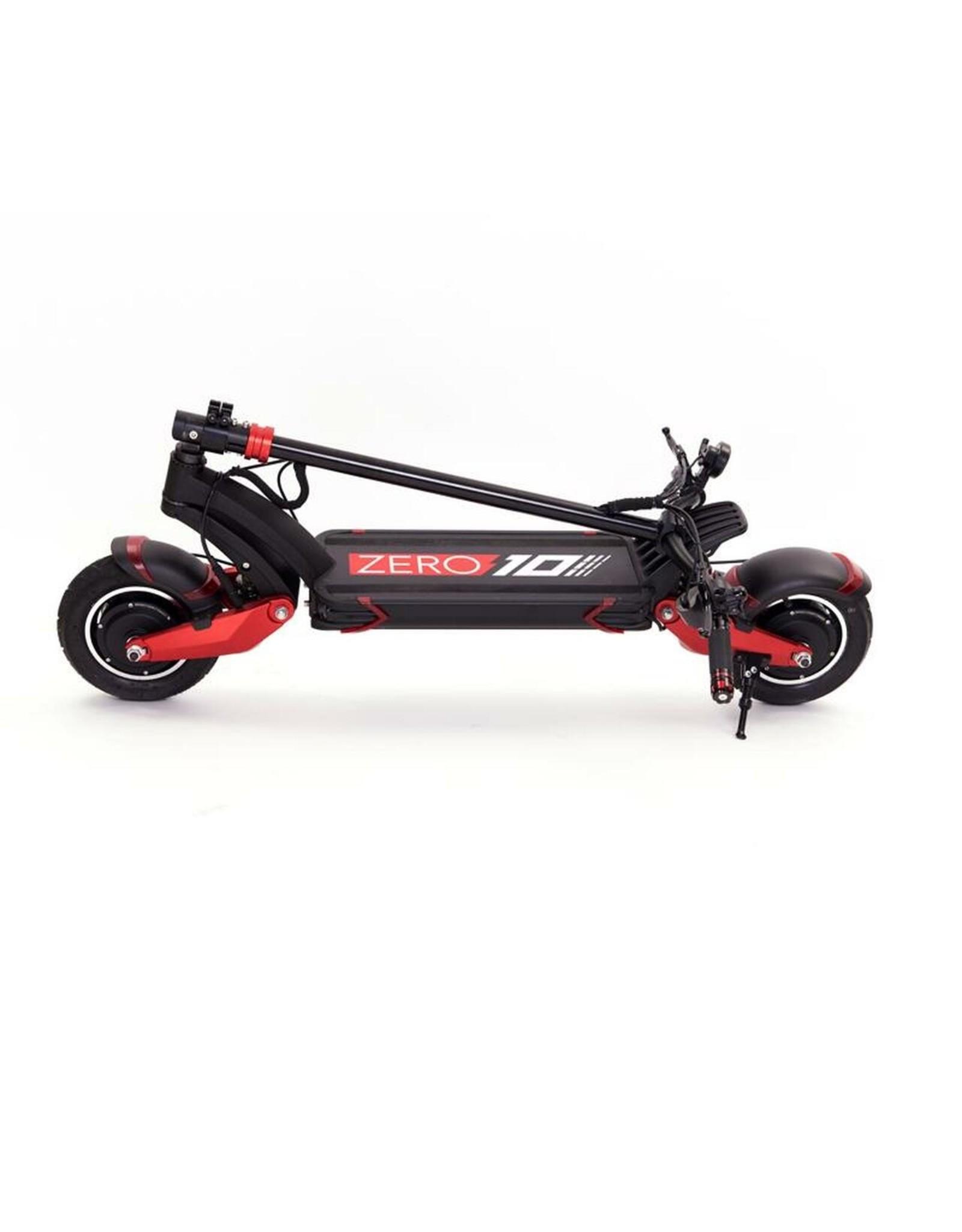 Z10X Trottinette électrique Z10X