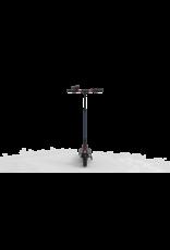 Trottinette électrique Z9