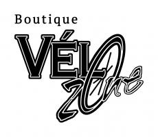 Boutique Vélo Zone Inc.