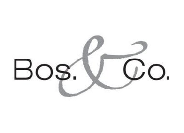Bos. & Co.