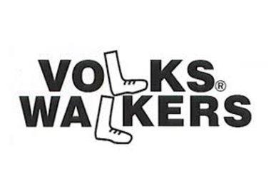 Volks Walkers