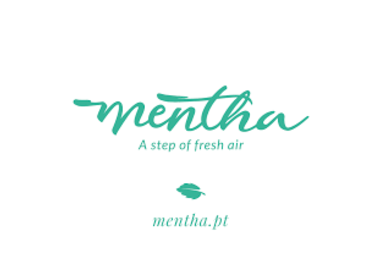 Mentha
