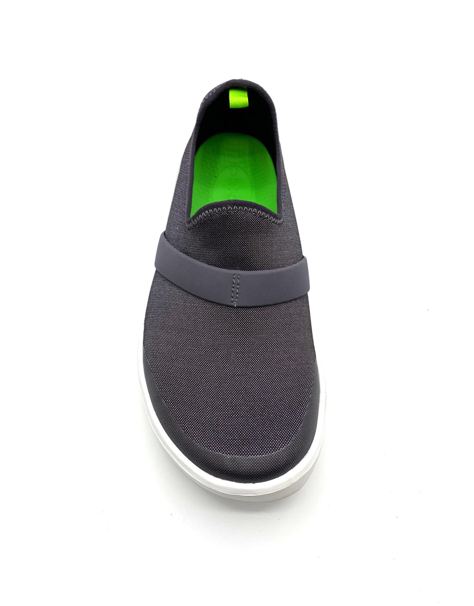 Oofos OOmg, Fibre Shoe