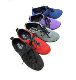 Arcopedico Arcopedico, LS Knitted Shoes